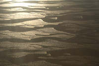 Lake Eyre Reflections